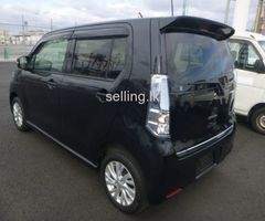 Suzuki Wagon R Stingray for Sale