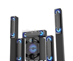 Olik Home Sounds System