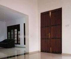 House sale in kandy