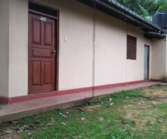 House For Sale In Homagama,Pitipana
