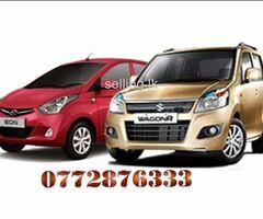 Udugampola taxi service