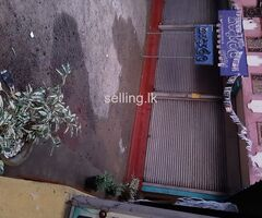 SHOP FOR RENT Warakapola