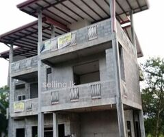 Urgent property sale in Bandaragama