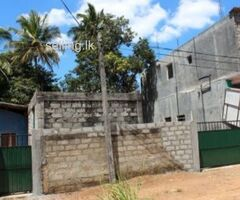 Land for sale i  Dambulla