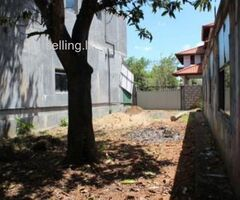 LAND FOR SALE IN DAMBULLA