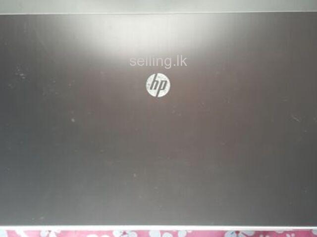 Urgent Sale laptop in polonnaruwa
