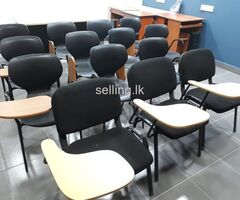 Lecture Chairs