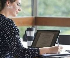 MBA DISSERTATIONS, ASSIGNMENTS AND ESSAYS