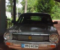 Mitsubishi car for Sale