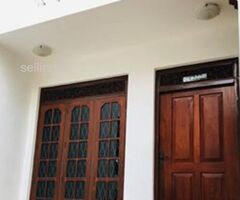 house for rent in thalpitiya north wadduwa