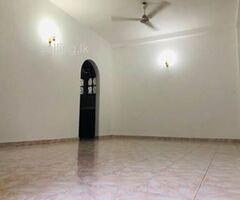 house for rent in thalpitiya north wadduwa