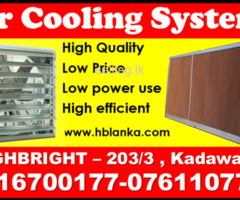 air coolers evaporative air coolers srilanka roof exhaust systems exhaust fans