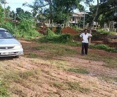 Colombo Kaduwela Main Road- Angoda Town