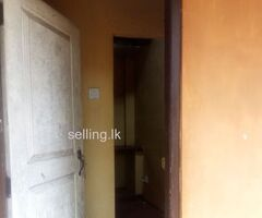 Anex for rent in Negombo