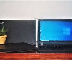 Lenovo ThinkPad L540 i5-4300M 2.6Ghz / 4 GB RAM / 500 GB HDD - with warranty