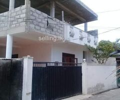 House For Rent - Thalahena