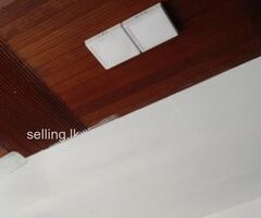 House for rent Embilipitiya
