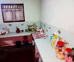House for sell Horana.