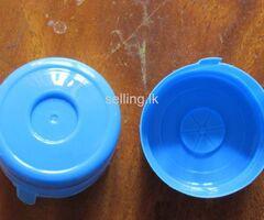 Plastic Bottle Cap-Mold