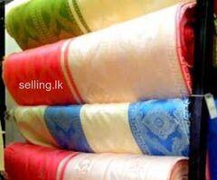 Theekshana Curtain Gampaha