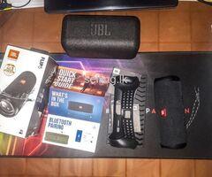 JBL Flip 5 Original