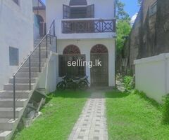 House for Sell Kalutara