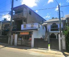 House for Sell Kalutara