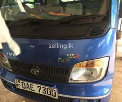 DIMO truck for sale