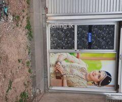 Rent shop in Kottawa