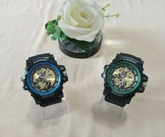 Trendy watches for kids