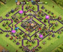 If you like this base call me