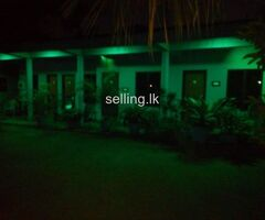 Villa For Sale | Suitable for Hotel or Guest House