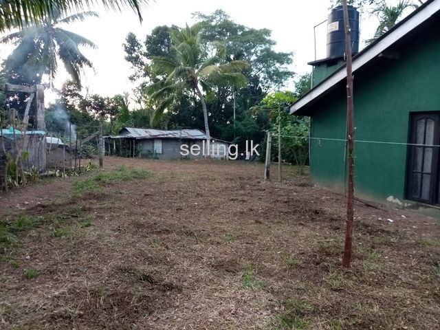 Land for sale Panadura