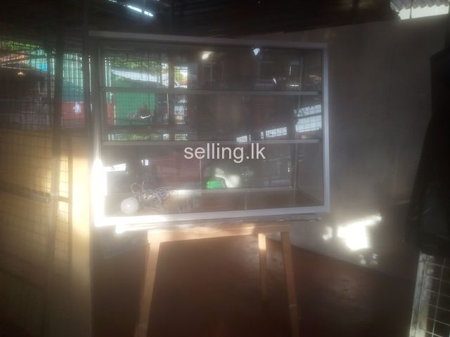 Shop for Rent in Maharagama