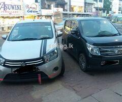 Mahaoya  cab service 0763233508