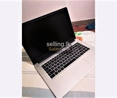 SLIM HUAWEI i58th Gen Laptop