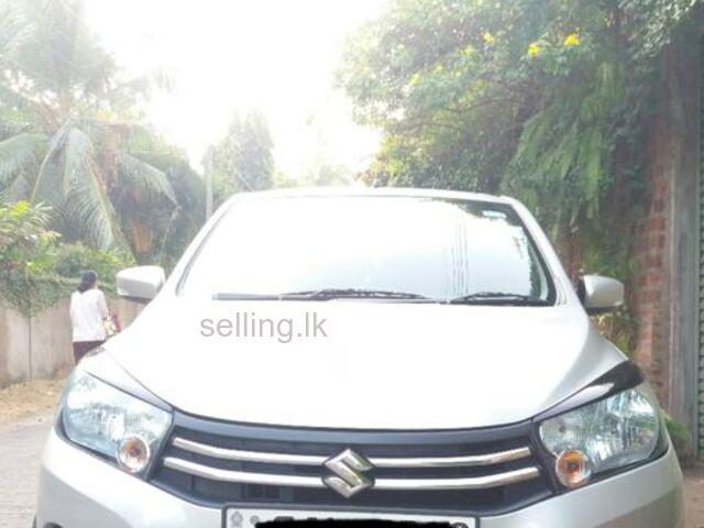 Anuradapura cabs service 0763233508