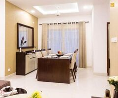 3 Bedroom apartment in Maharagama