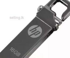 USB Pen Drive 16gb
