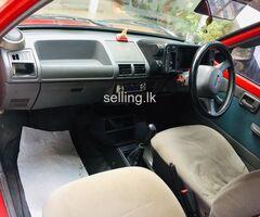 Maruti 800 Car For Sale