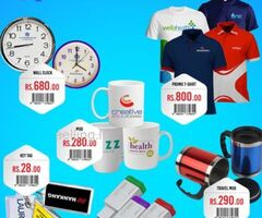 PROMOTIONAL ITEM FOR YOUR ANY EVENTS