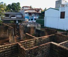 Land For Sale in Kotte