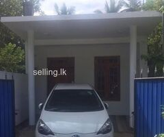 house for sale in kndy