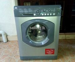 City Tech Washing Machine Repairs Malabe