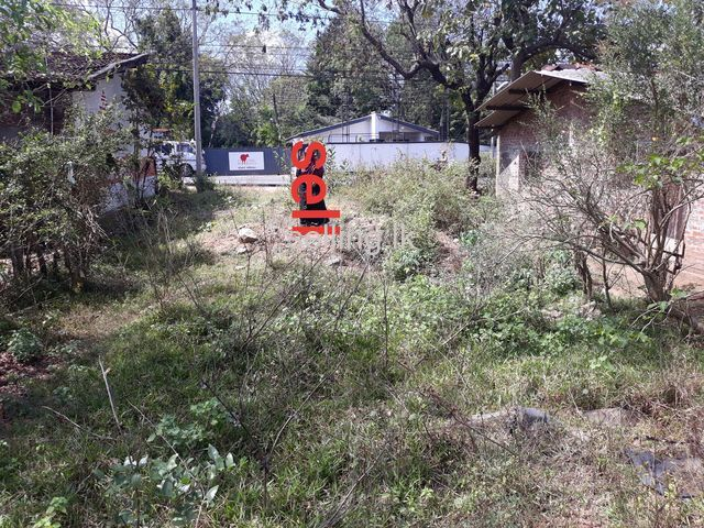 Shop land sell Polonnaruwa