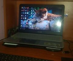 laptop sell