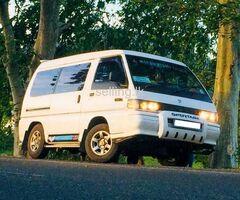 Mitsubishi PO7V