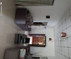 House for rent Ahangama