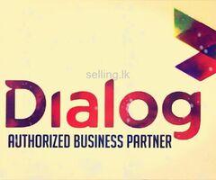 Dialog last promotion