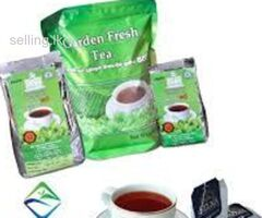 Green House ceylon garden Fresh Tea 100g